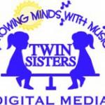 158_twinsisters_digitalmedia_logo-e143868142515
